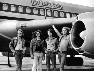 led_zeppelin_airplane_the_starship_