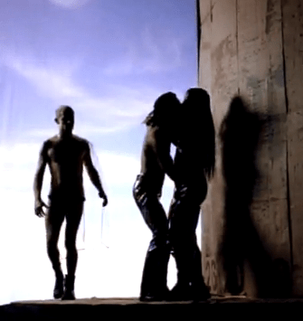 anthony_keidis_kiss_dave_navarro_red_hot_chili_peppers_warped_video