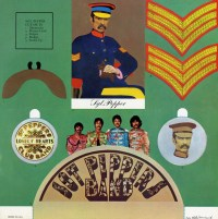 https://i1.wp.com/www.feelnumb.com/wp-content/uploads/2011/11/sgt._pepper_lonely_hearts_club_band_the_beatles_insert_cut_outs.jpg?w=200&quality=100&strip=all