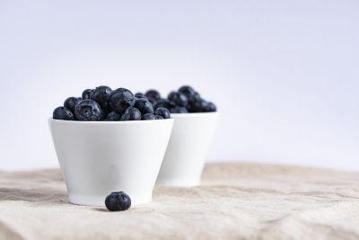 alimentation saine et régime