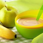 How to Make Homemade Baby Food the Cheap & Easy Way