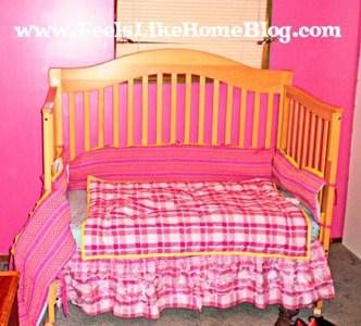Image Result For Bedroom Furniture Arrangements
