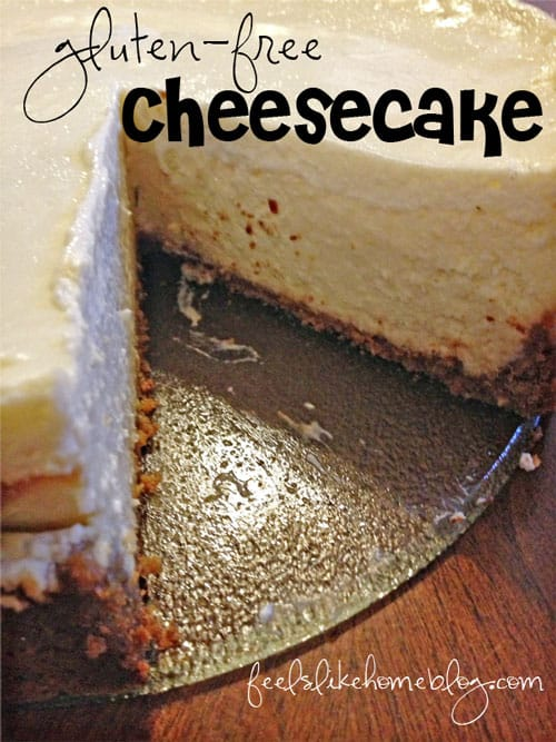 gluten-free-cheesecake