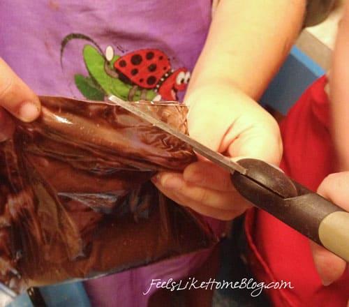 astronaut-pudding-cut-bag