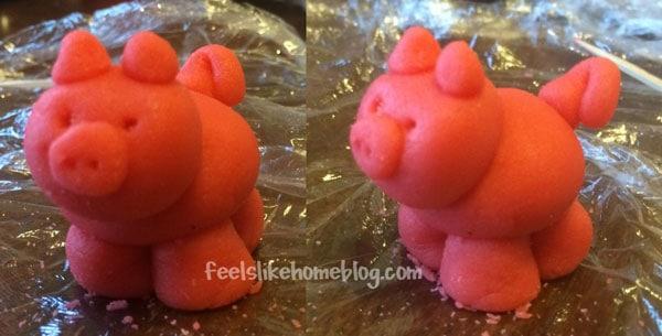 tara-marzipan-piggy