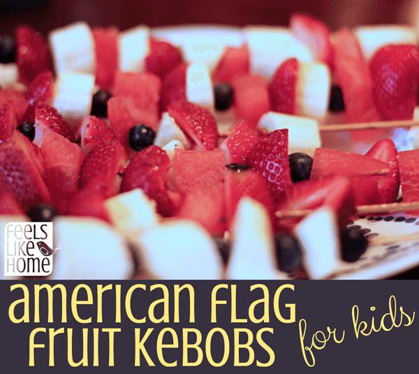 american-flag-fruit-kebobs-for-kids-title3