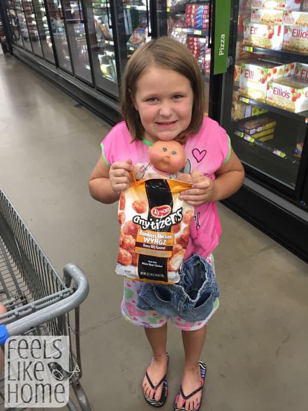 after-school-snack-ideas