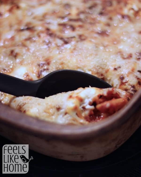 baked-ziti-recipe