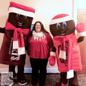 What to Do in Hershey Pennsylvania at Christmas