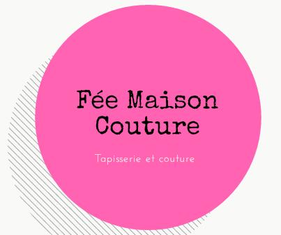 Fée Maison CouturebyBéatrice
