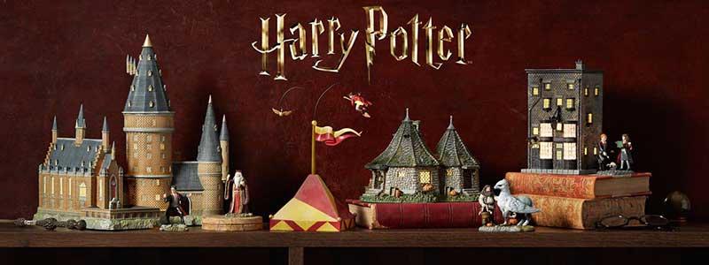 Harry Potter Arriving Mid November Feeneys Plant