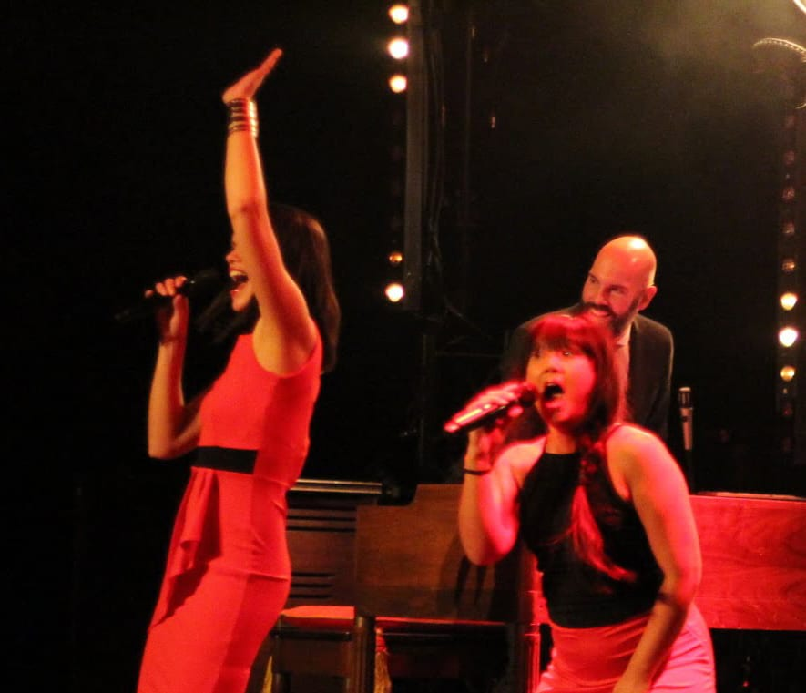 Corona proof event in de zomer samen met Boston Tea Party Special Edition!