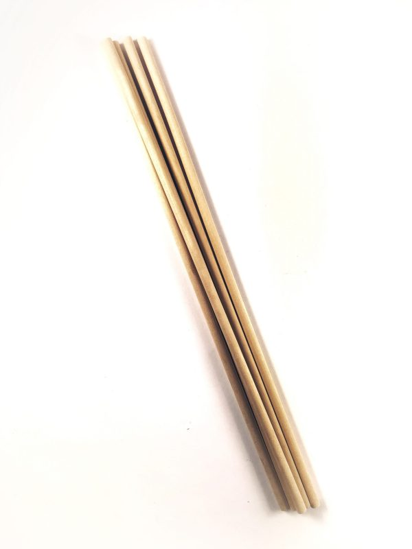 houten stok 30 cm