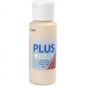 acrylverf lichte huidskleur plus color