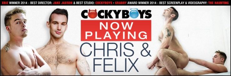 Chris Harder and Felix Warner Flip-Fuck! header_new_nsfw
