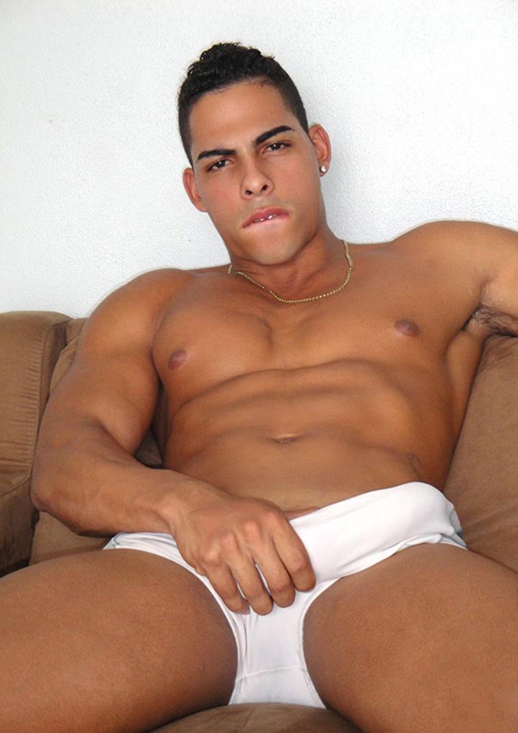 Latino male solo cumshot movie gay he draws 5