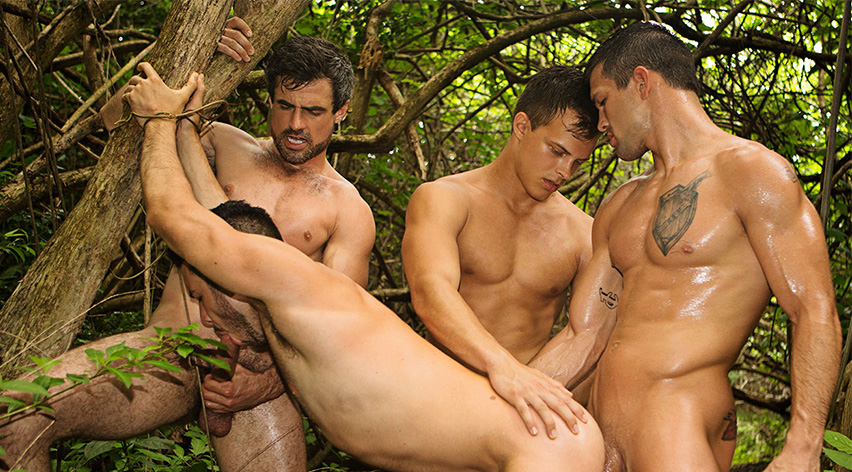 puerto ricanische schauspielerin nackt szene