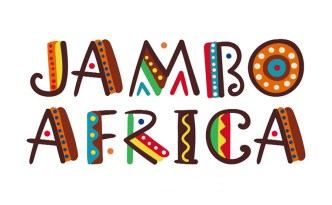 Belami Jambo Africa 1st preview feat