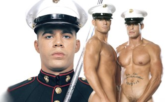 Dirk Yates Jarhead 2 Naked Pool Party Eric Hunter Jonathan West Sledge Sawyer Stetson Gable Gay Condom Sex Orgy Big Cocks Bukakke 4some feat