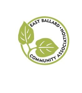 east ballard community association