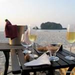 Memorable moments: Tanjung Rhu, Langkawi