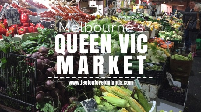 Queen Vic Market (2)