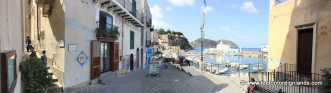 Explore the Aeolian Islands (12)