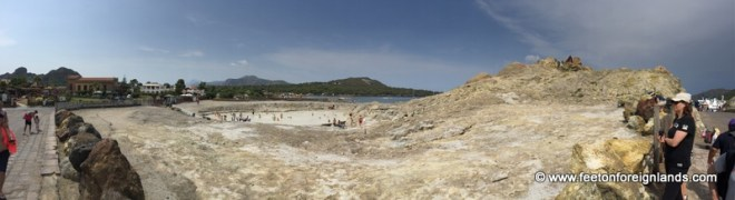 Explore the Aeolian Islands (13)
