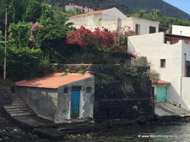 Explore the Aeolian Islands (4)
