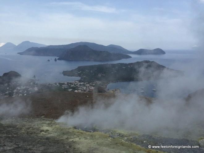 Vulcano Island (14)