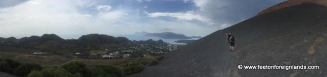 Vulcano Island (8)