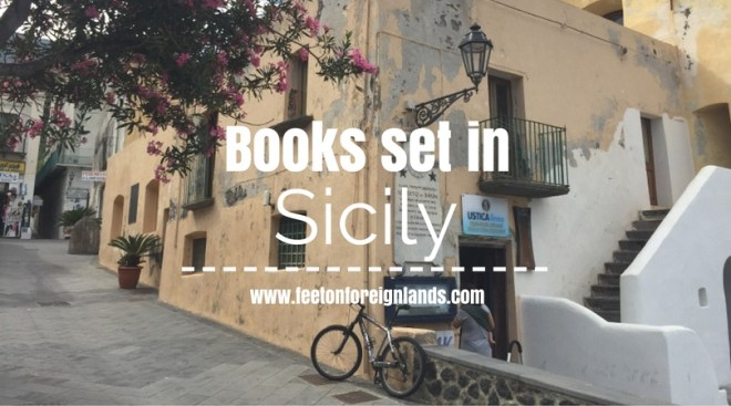 books-set-in-sicily