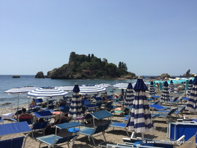 The best things to do in Taormina (10)