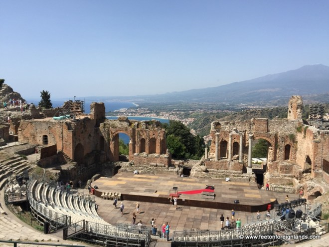 The best things to do in Taormina (9)