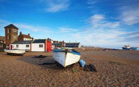 aldeburgh-shingle-beach