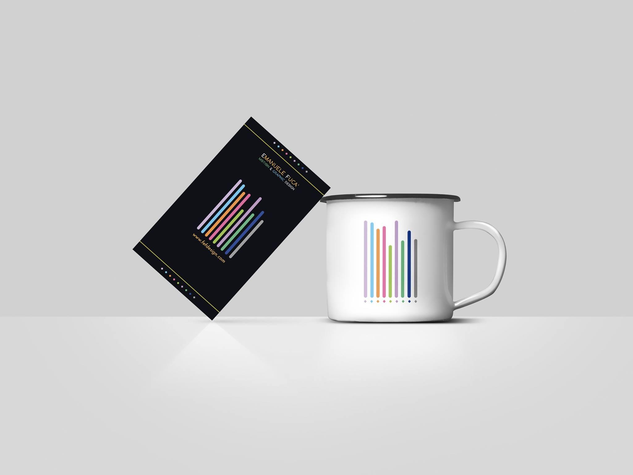 cup - fefdesign