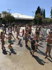 xeringada-piscina2-fefeicompanyia