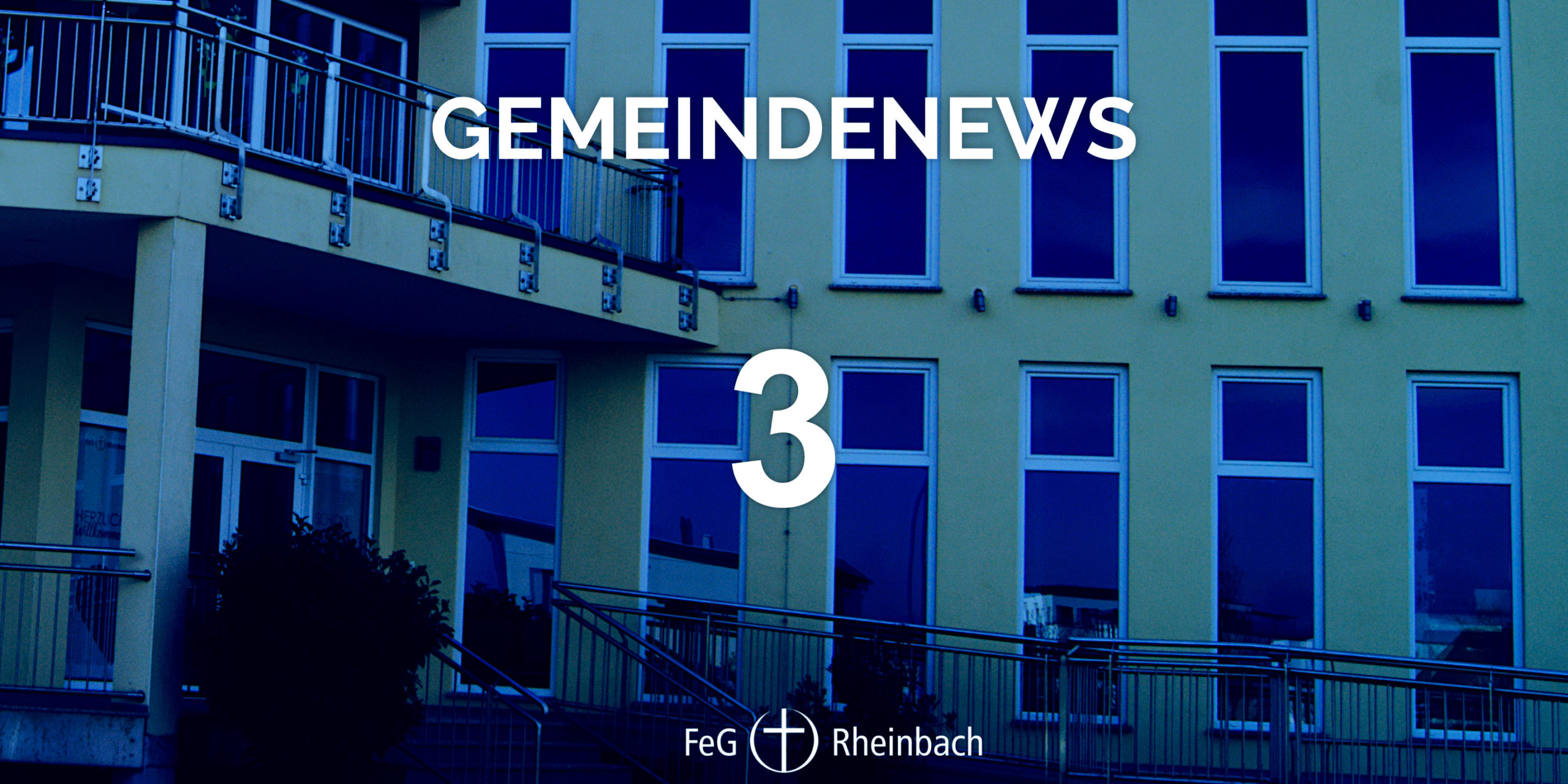 You are currently viewing Gemeindenews 3