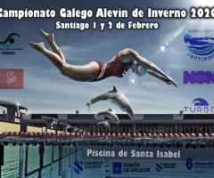 CTO. GALLEGO ALEVIN DE INVIERNO