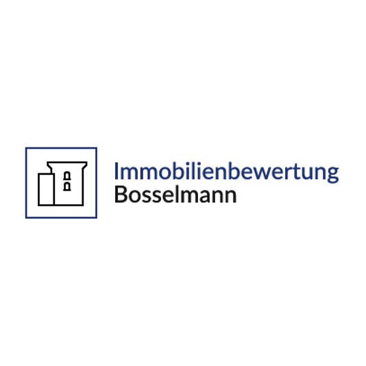 Bosselmann_WS