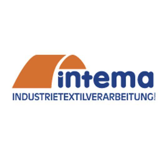 Intema_WS