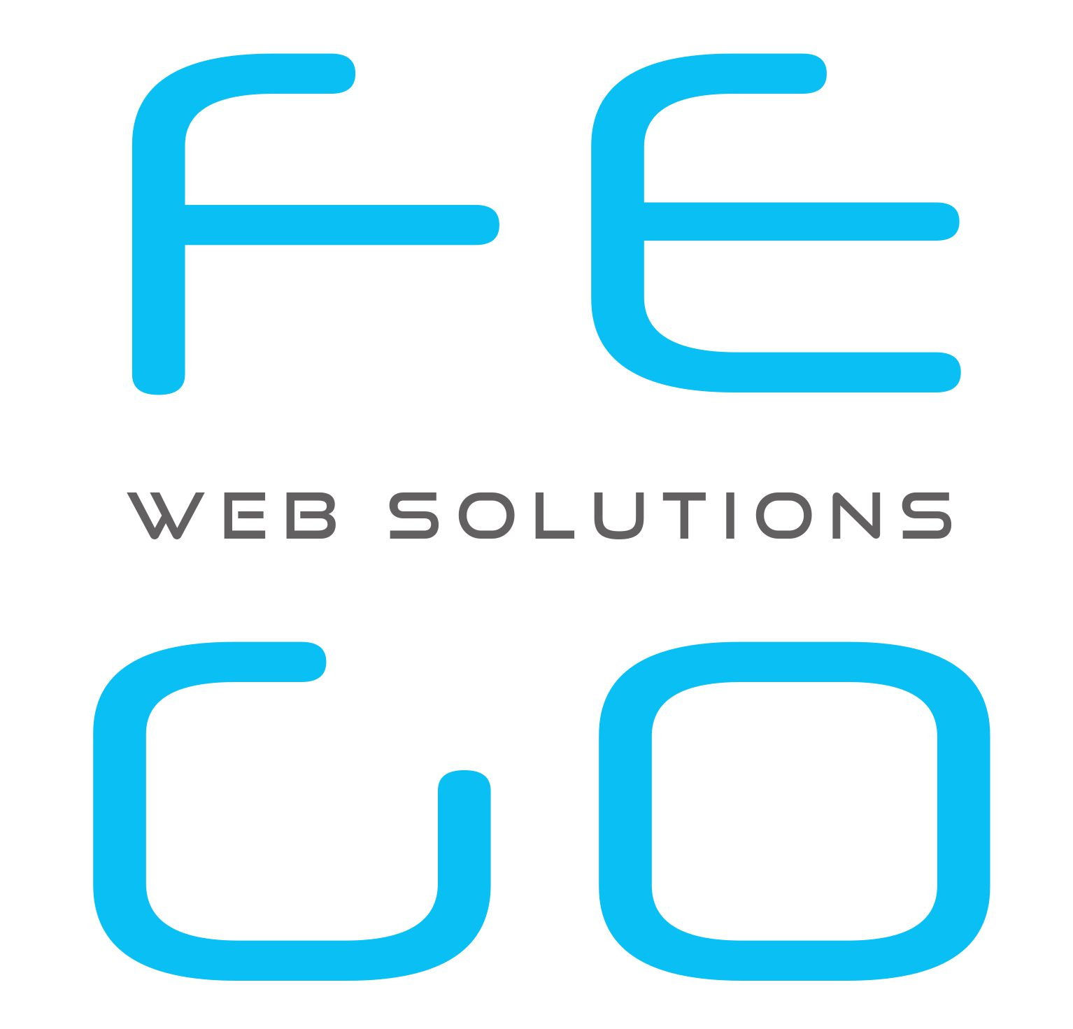 FEGO Web Solutions