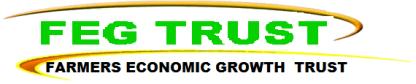 FEGT Logo