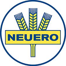 Logo Neuero