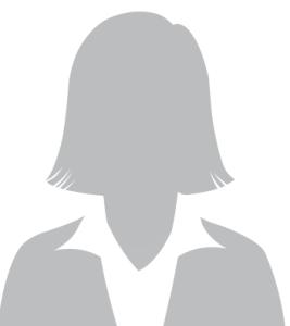 Christine Knauer