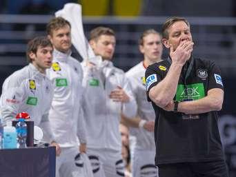 handball nachrichten fehmarn24