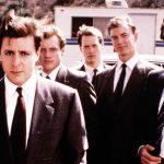 """Billionaire Boys Club"" (1987)"