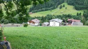 altachhof