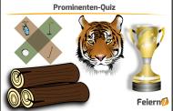 Prominenten-Quiz