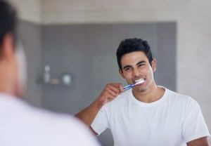 Your dentist in Creve Coeur discusses the best dental products for a healthy smile.